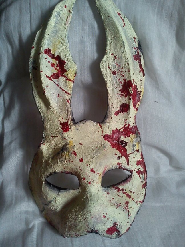 bioshock_rabbit_splicer_mask__by_sickbubblegum666-d4dspuh