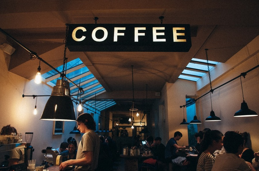 coffee-shop-1149155_960_720