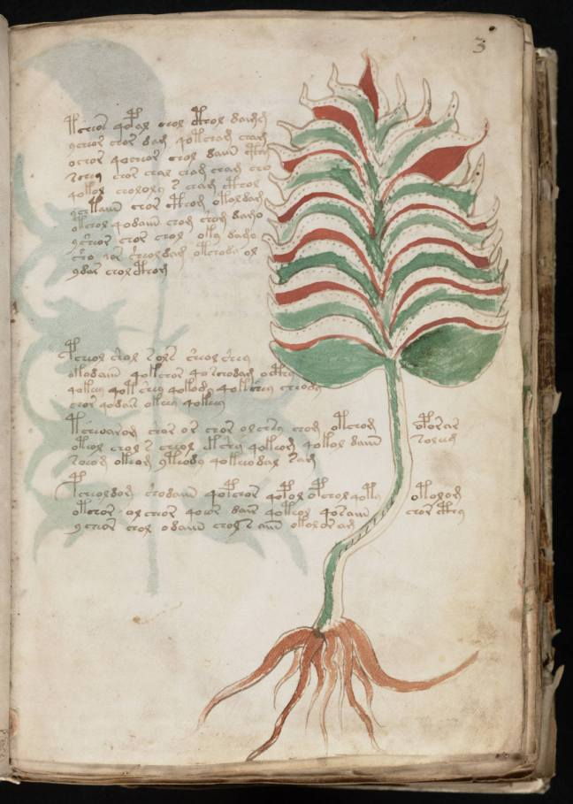 Voynich_Manuscript_(7)